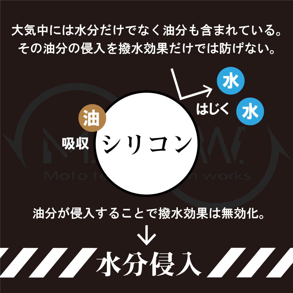 f:id:basssoku:20210223190402j:plain