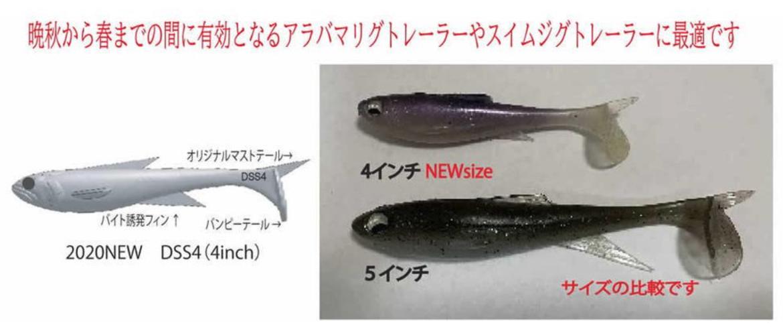 f:id:basssoku:20210224142732p:plain