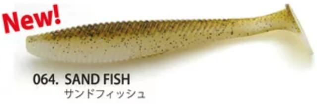 f:id:basssoku:20210226191611p:plain