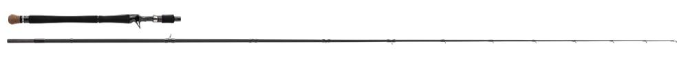f:id:basssoku:20210429073505j:plain