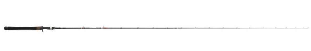 f:id:basssoku:20210510120756p:plain