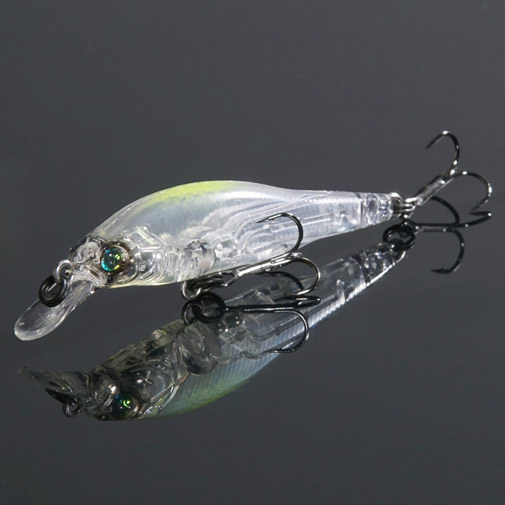 f:id:basssoku:20210515150303j:plain