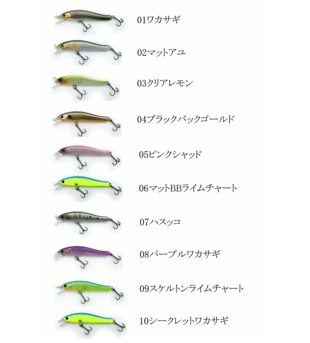 f:id:basssoku:20210519155010p:plain