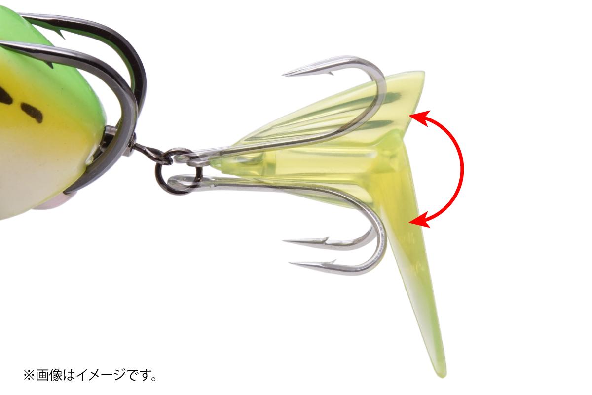 f:id:basssoku:20210606161250j:plain