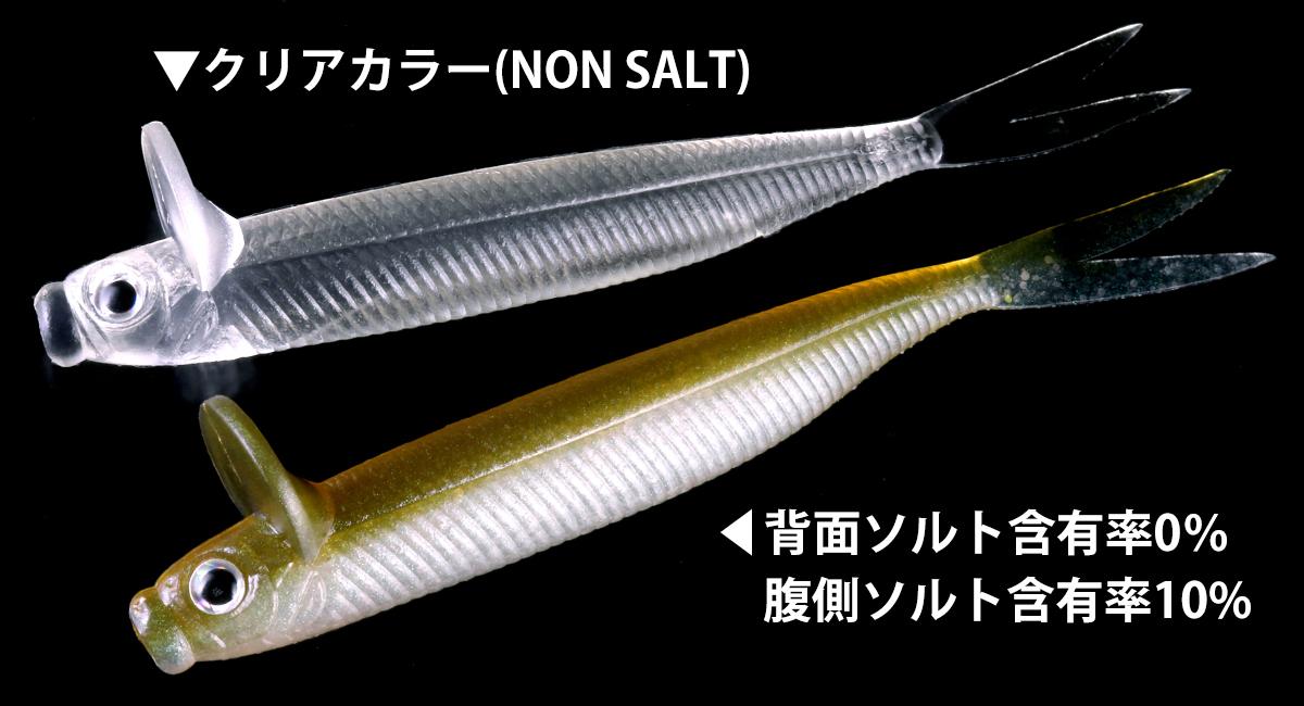 f:id:basssoku:20210629020055j:plain