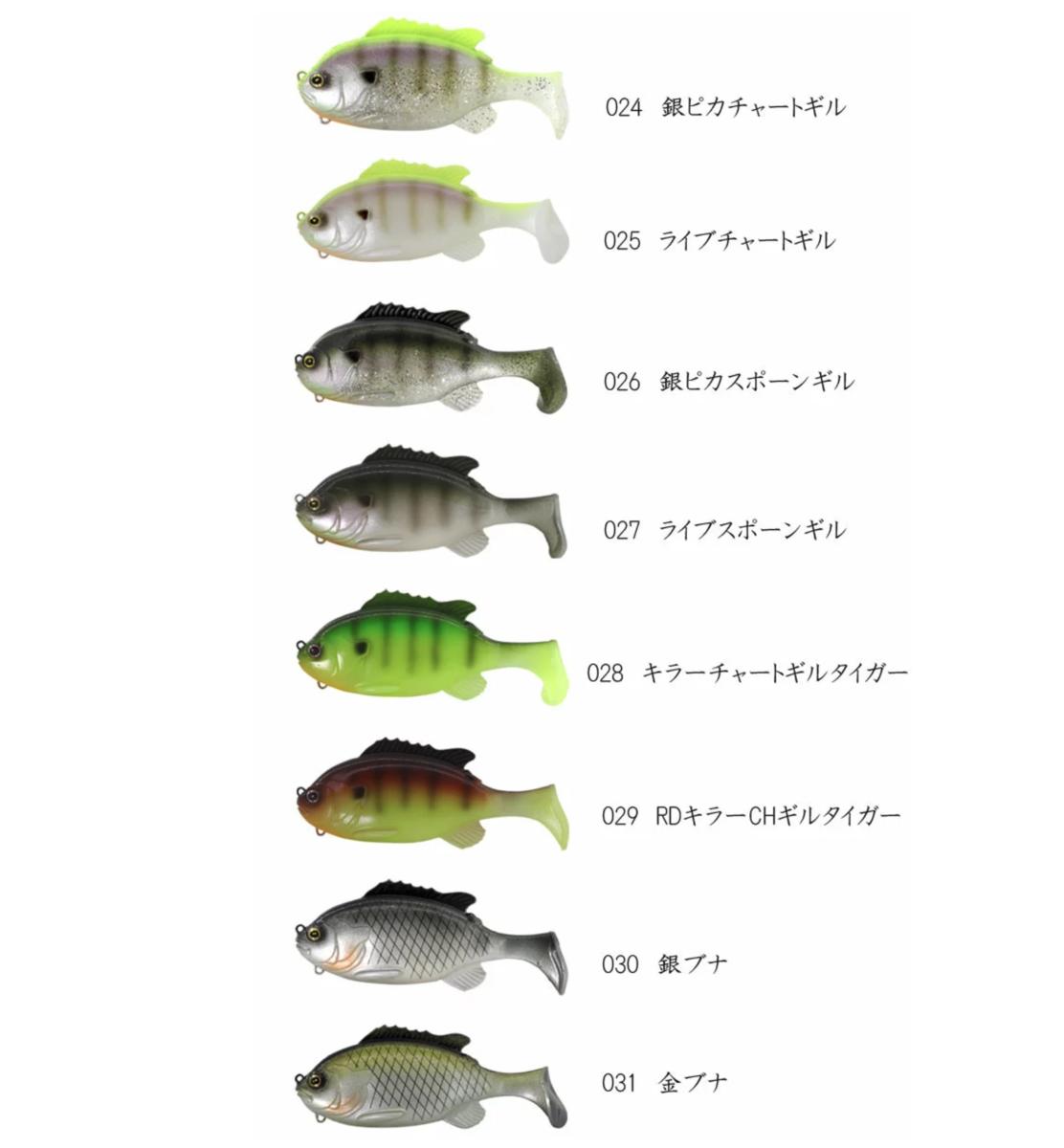 f:id:basssoku:20210704054701p:plain