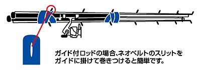 f:id:basssoku:20210716054830j:plain