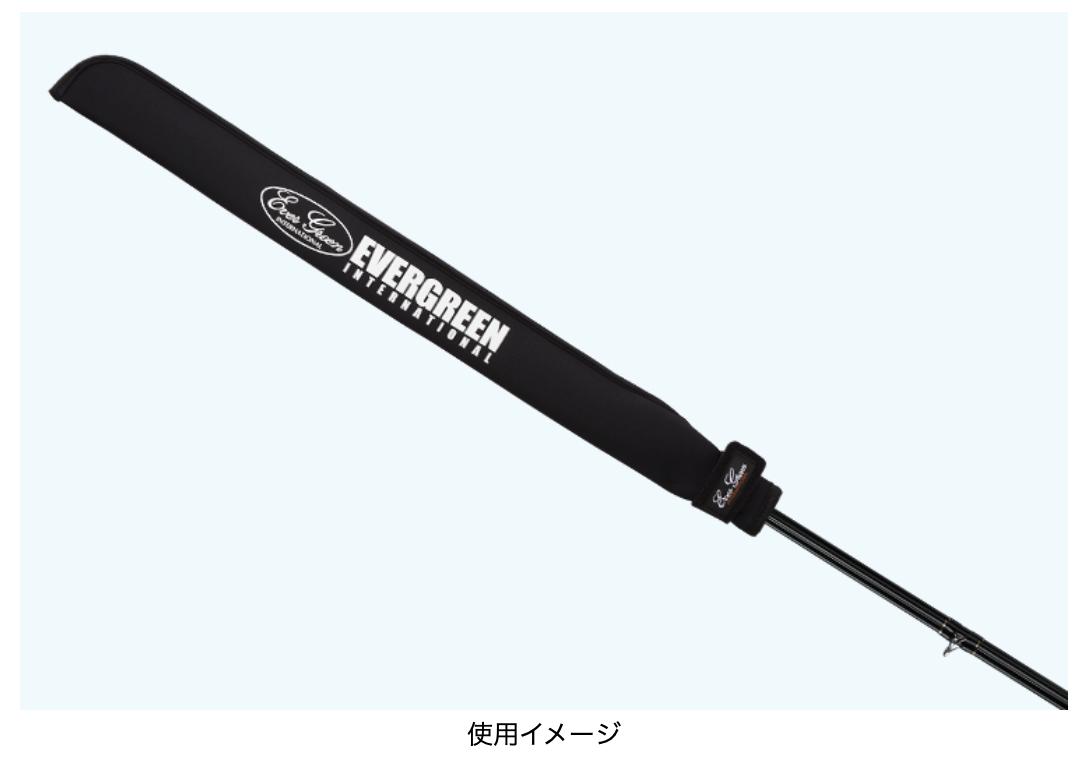 f:id:basssoku:20210720080728p:plain