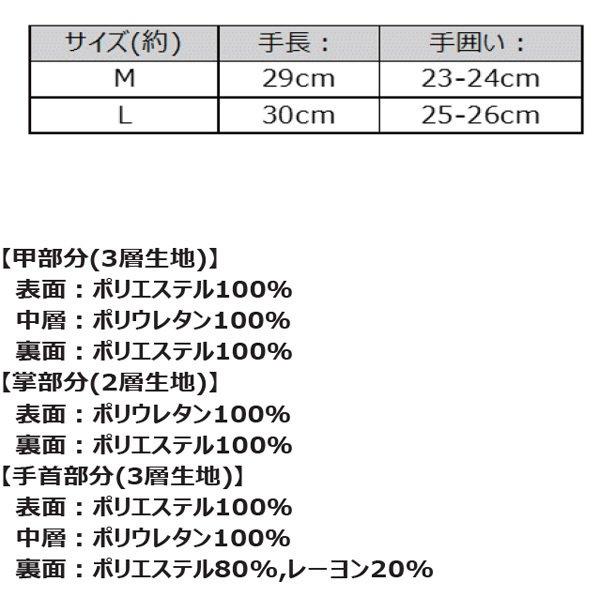 f:id:basssoku:20210912164840j:plain