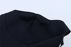 f:id:basssoku:20211009233659j:plain