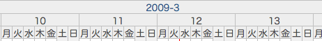 20090317222019