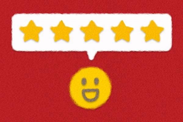 f:id:bata-ko-hi-sarada:20200329201136j:plain
