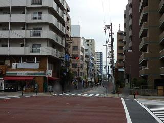 f:id:bata_sun:20160616081618j:plain
