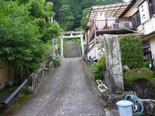 f:id:bata_sun:20160624191912j:plain
