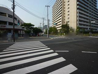f:id:bata_sun:20160703132304j:plain