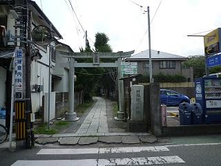 f:id:bata_sun:20160806073555j:plain