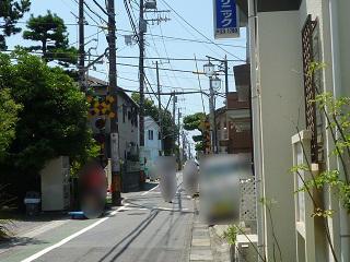 f:id:bata_sun:20160806150348j:plain
