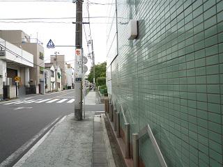 f:id:bata_sun:20160817171207j:plain