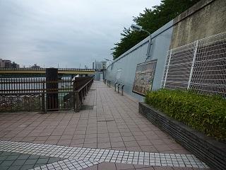 f:id:bata_sun:20160818145551j:plain