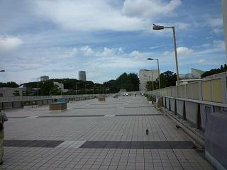 f:id:bata_sun:20160906205542j:plain