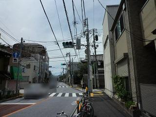 f:id:bata_sun:20160908140149j:plain