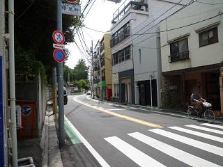 f:id:bata_sun:20160908151847j:plain