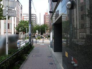 f:id:bata_sun:20160912084307j:plain