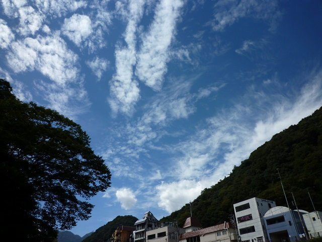 f:id:bata_sun:20161012203323j:plain