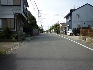 f:id:bata_sun:20161020084618j:plain