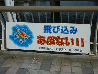 f:id:bata_sun:20161027195902j:plain
