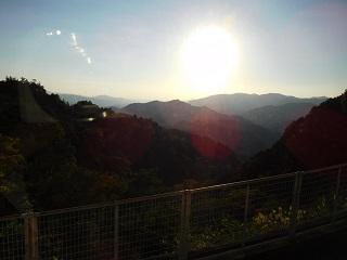 f:id:bata_sun:20161116190525j:plain