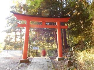 f:id:bata_sun:20161116204035j:plain