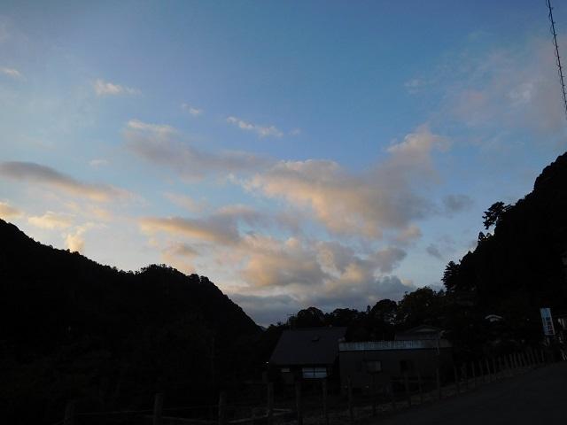 f:id:bata_sun:20161117154807j:plain