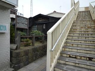 f:id:bata_sun:20161201084310j:plain