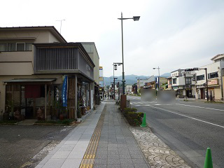 f:id:bata_sun:20161202170447j:plain