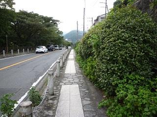f:id:bata_sun:20161204193511j:plain