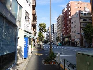 f:id:bata_sun:20161205195458j:plain