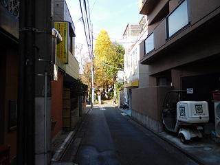 f:id:bata_sun:20161205195531j:plain