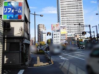 f:id:bata_sun:20161205201815j:plain