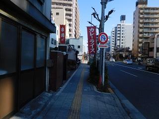 f:id:bata_sun:20170105155431j:plain