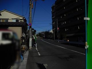 f:id:bata_sun:20170105170236j:plain