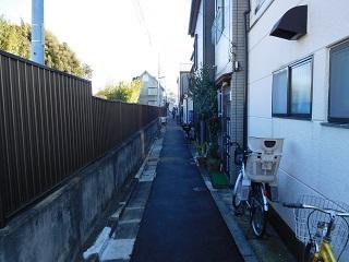 f:id:bata_sun:20170105203046j:plain