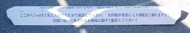 f:id:bata_sun:20170125165459j:plain