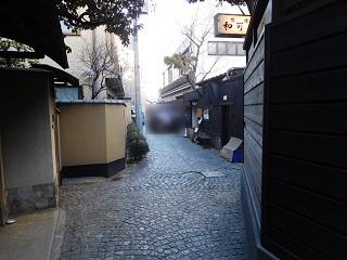 f:id:bata_sun:20170127055850j:plain
