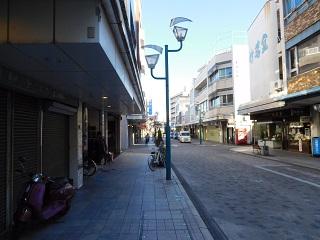f:id:bata_sun:20170128102323j:plain