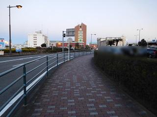 f:id:bata_sun:20170129133236j:plain