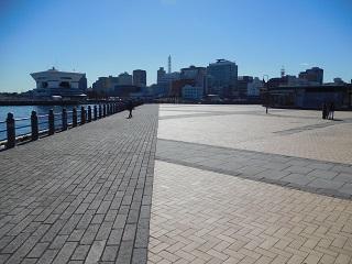 f:id:bata_sun:20170206084759j:plain