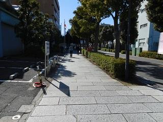 f:id:bata_sun:20170206100845j:plain