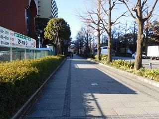 f:id:bata_sun:20170206142445j:plain