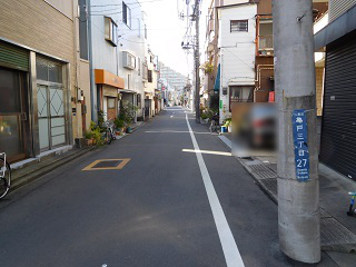 f:id:bata_sun:20170210100244j:plain